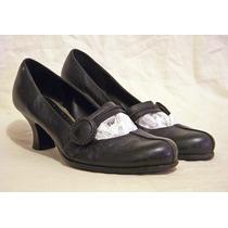 Zapatillas Gianni Bini Padrísimas En Oferta Por Liquidación!