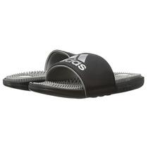 Sandalias Adidas Voloossahe,comodas,teva,quiksilver,under