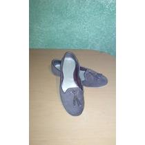 Divinos Zapatos Flat