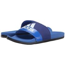 Adidas Adilette,sandalia,chancla,under Armour,teva,flojos