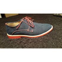Zapatos De Moda Muy Comodos