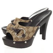 Zapatos Gucci Autenticos