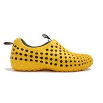 Amazon Summer Crocs Amar/gris Zapato Calzado Hombre - Ccilu