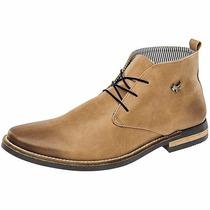 Zapatos Para Caballero Marca Ferrioni