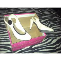 Zapatillas #2 Excelentes