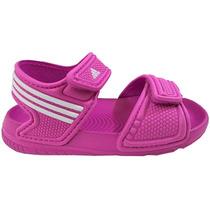 Sandalias Para Bebe Akwah 9 I Kids Adidas B40662