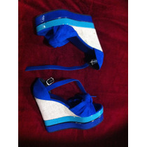 Limpia De Closet Zapatos De Mujer Preciosos