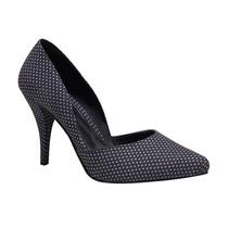 Zapatilla De Vestir Yaeli Fashion 148861