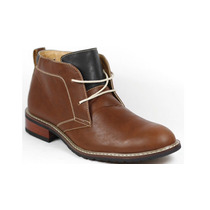 Botas Botines Zapato Oxford Wingtip Elegante Envio Gratis!
