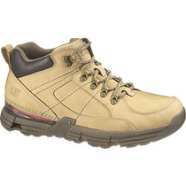 Botas Caterpillar Syntax Mid (p714734)