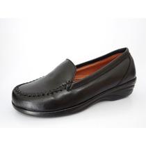 El Zapato Más Cómodo Del Mundo Para Dama (pie Delicado)