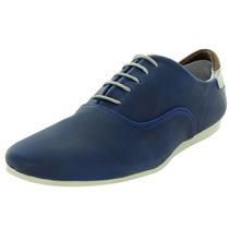 Zapato Dorothy Gaynor D00660102007