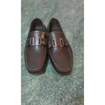 Zapatos Salvatore Ferragamo Nuevos