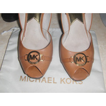 Michael Kors Color Camel
