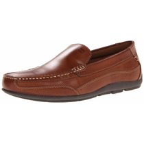 Zapatos Tommy Hilfiger Dathan Fashion Loafer Envio Gratis
