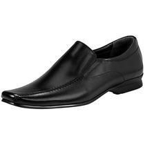 Zapatos Vestir Formales Hombre Emyco Piel Nuevos