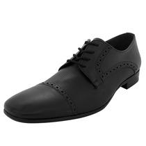 Zapato Dorothy Gaynor D04580214001