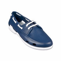 Sandalias Zapato Desigual Leander Estilo Mocasin
