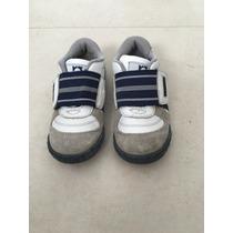 Zapatos Talla 15 Mexicano . 8 Americano