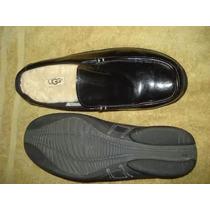 Zapatos Ugg Seminuevos Nro 6mex En Oferta Ganalos¡¡¡