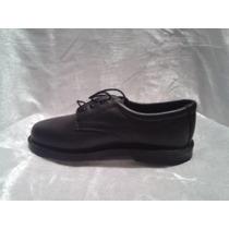Zapatos Van Vien Negros