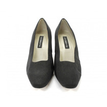 Zapatos Negros Liz Claiborne