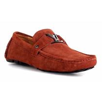 Zapatos Gucci Mocasines