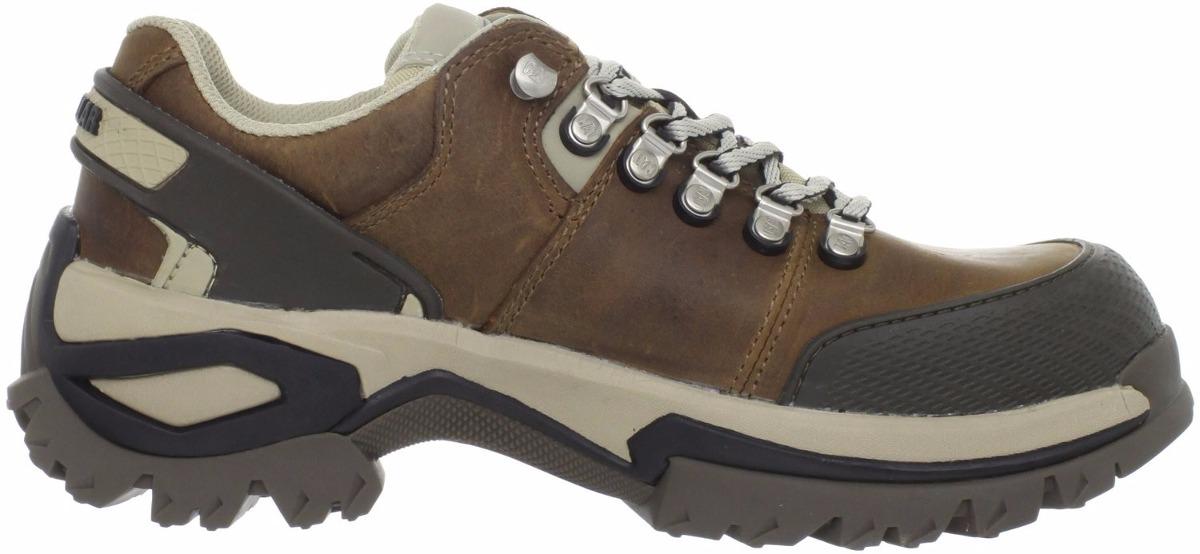 a1673ee6 zapatos caterpillar santa cruz,botas cat santa cruz bolivia