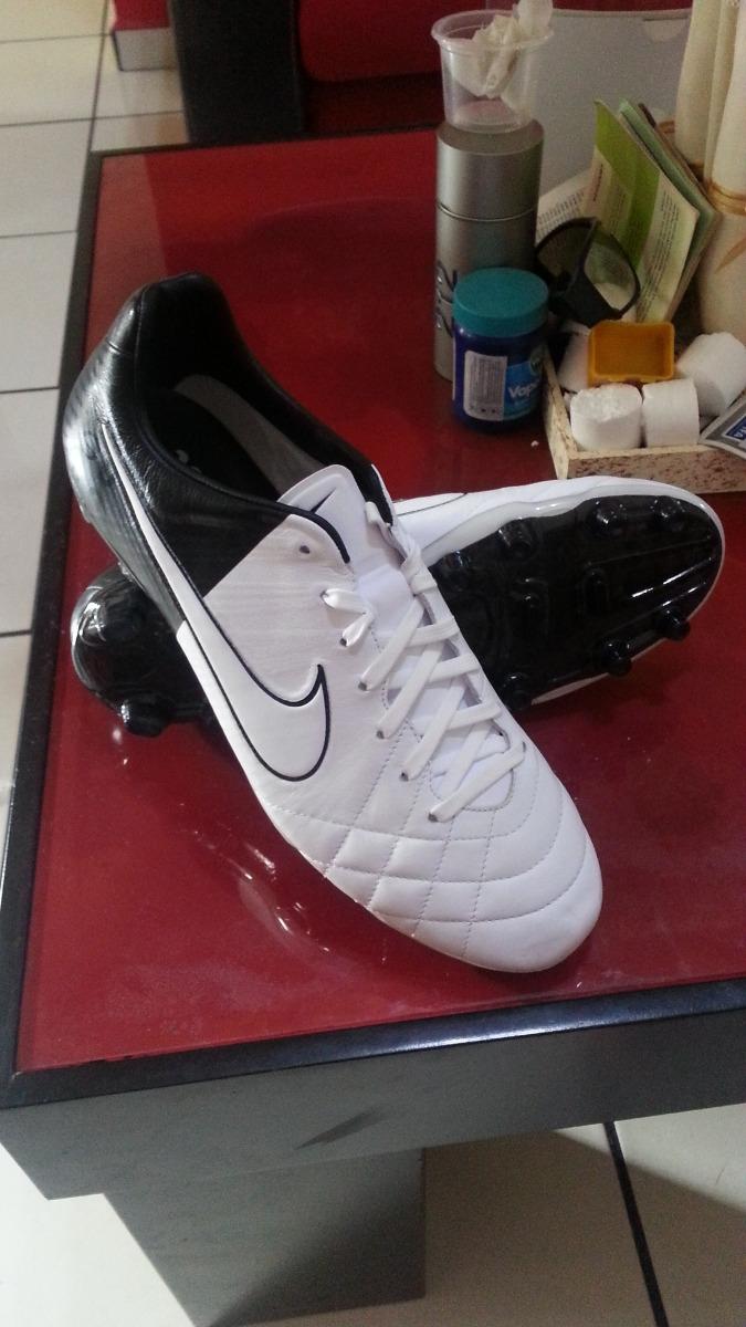 Futbol Nike Zapatos Futbol Zapatos Nike Mercadolibre Fn8U7Tq b77540bdae9a7