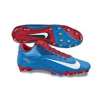 Tachones De Americano Nike Speed Alpha 9,9.5 Mex