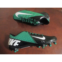 Spikes Nike Football Americano Talla 8 Mex