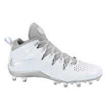 Tachones Americano Nike Huarache 5.5,6,6.5,7,7.5, 8.5,9 Mex