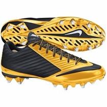 Tachones De Americano Nike Vapor Speed 6, 6.5,7.5 ,9 Mex