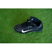 Nike Alpha Strike Tallas Chicas Tochito Americano.