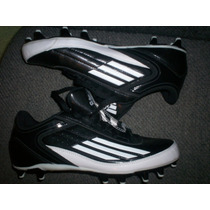 Tachon Adidas Adidas Lightning Fly Low Football G24692, 5mx