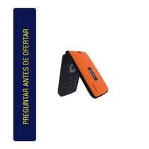 Zonda Zmem 1095r Mp3 Radio Fm Cam 1.3mp Bluetooth