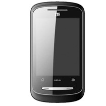Zte Racer Ux850 Wifi Android Bluetooth Cám 3.1 Radio