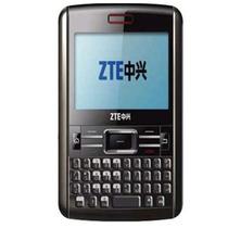 Zte E810 Qwerty Cám 1.3 Mpx Mms Sms E-mail Bluetooth