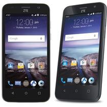 Telefonos Zte Maven Z812 4g Muy Economico Y Envio Gratis.!!!