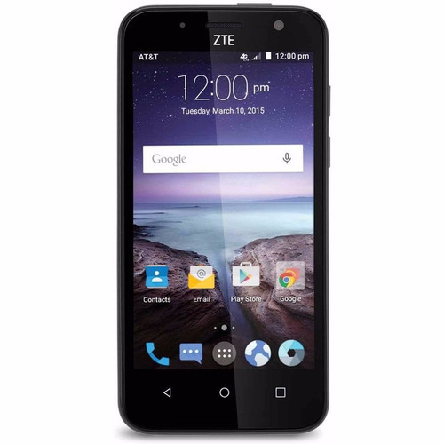 zte maven user guide says: May 30
