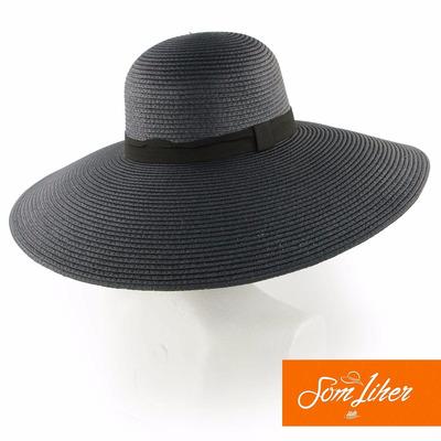 PRECIO EXCLUSIVO PARA MAYOREO Con ¡Envio Gratis! Apartir de 25 Sombreros en  Cualquier Estilo y Color. 56bb6651555