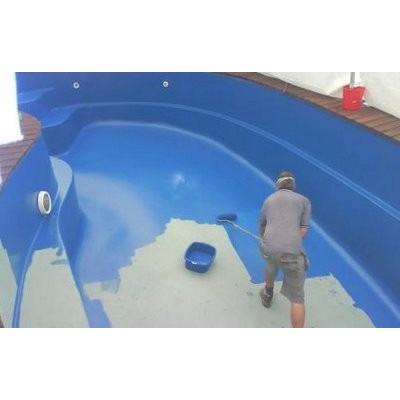 Pintura epoxica en mercado libre - Pintura para piscina ...
