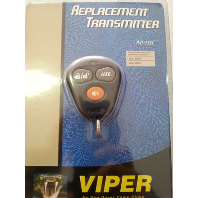Viper 850xv