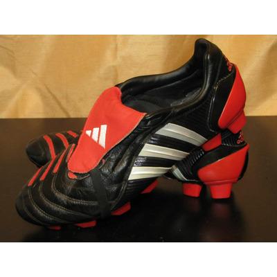 newest 1d55e 052d7 9f07c 048e4 promo code for adidas predator 2012 mercadolibre adidas  predator 2012 mercadolibre adidas predator lz trx fg