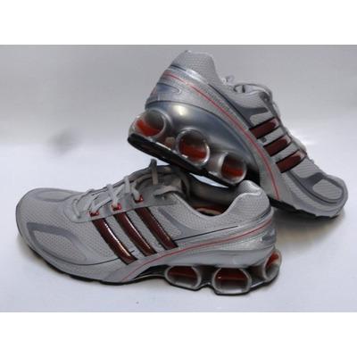 adidas bounce 2010