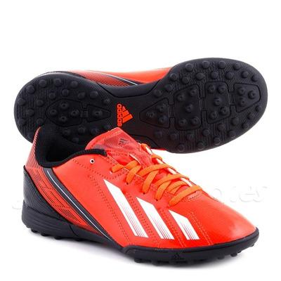 Adidas F50 Futbol Rapido