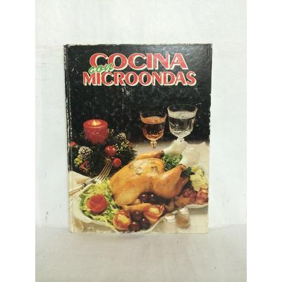 Cocinando con microondas 2 vols planeta 1 en - Cocinando con microondas ...