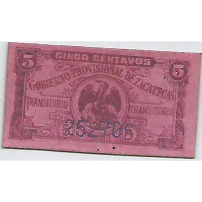 Bilimbique original 5 cvs zacatecas en mercado - Si vendo mi piso tengo que pagar a hacienda ...