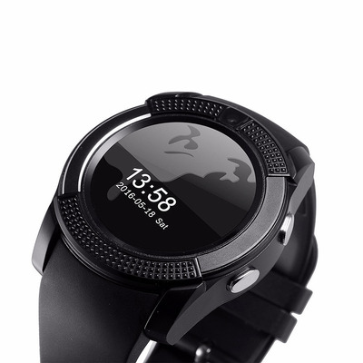 reloj celular 1