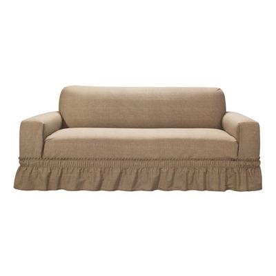 Cubre sala de tela repelente de vianney 160 hilos vv4 - Telas cubre sofas ...